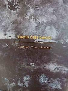 Paintings, Prints & Drawings  1993
