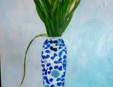 Flower study 04