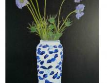 Flower study 05
