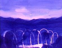Merthyr Mawr 1993
