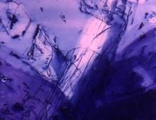 Mid Glamorgan Kiss Gate (Memory Fault) 1993